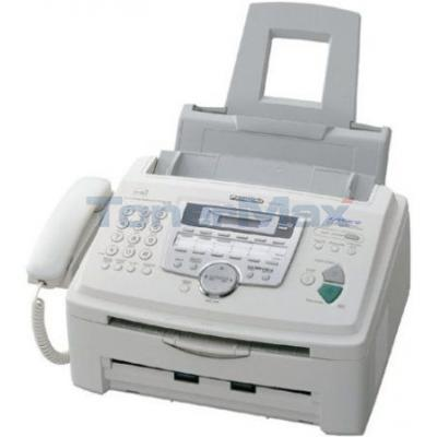 Panasonic KX-F511